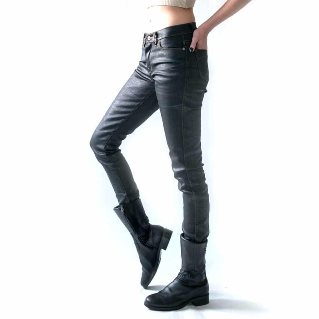 Jean-moto-femme-jenyster-skin-motarde-bolidster