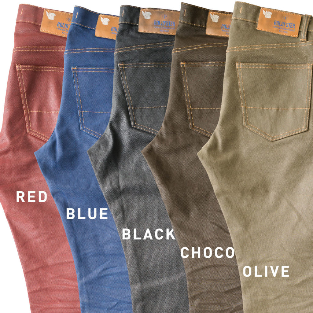 jean-moto-homme-hipster-skin-bolidster-gamme-couleur