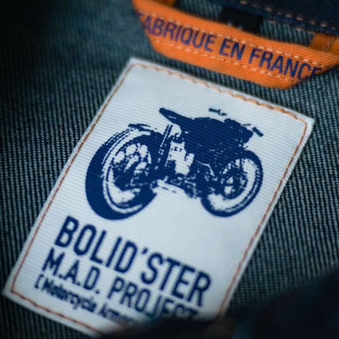 blouson-moto-jackster-fabrique-en-france-bolidster