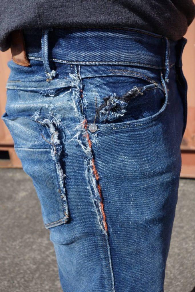 hanche-droite-jeanster-remi-arromba-pilote-downhill