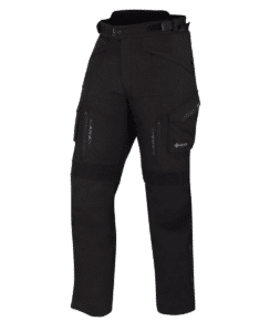 Pantalon moto textile Bering en Cordura